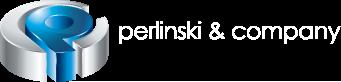 Perlinski & Company