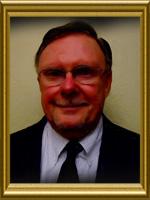Dan Kuzdzal - Senior Consultant