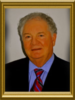 Robert Hovee - Board Member