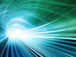 Telecommunications and Hi-Tech